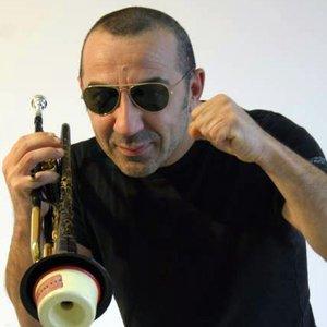 Avatar de Franco Baggiani