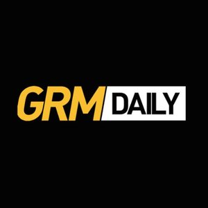 Avatar for GRM Daily