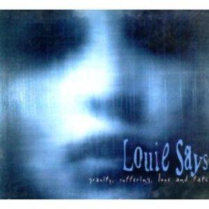 Avatar for Louie Says
