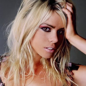 Avatar for Billie Piper