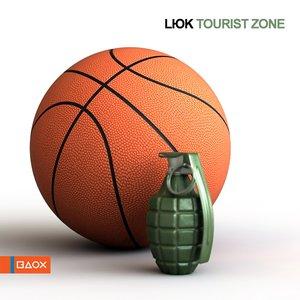 Tourist Zone