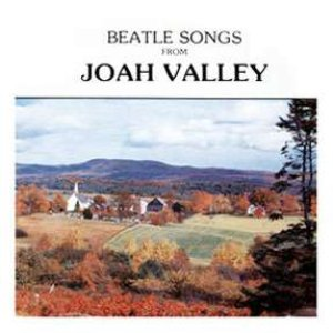 Beatle Songs from Joah Valley