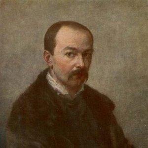Avatar für Павел Андреевич Федотов