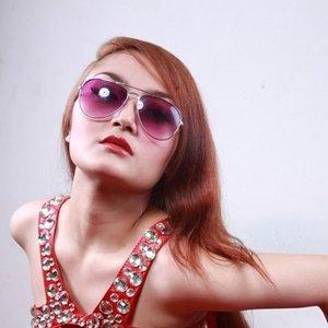 Avatar for Siti Badriah