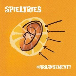 Ohrrangement!