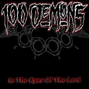 In The Eyes Of The Lord (Remastered)