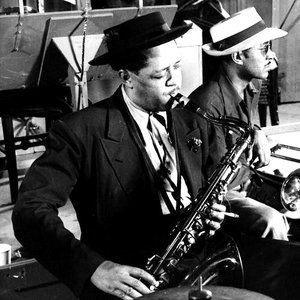 """Avatar for Lester Young & Harry """"Sweets"""" Edison"""