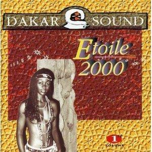 Avatar for Etoile 2000