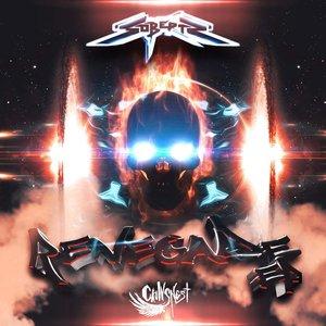 Renegade EP