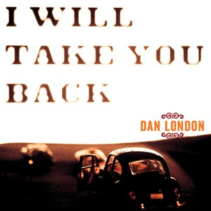 I Will Take You Back