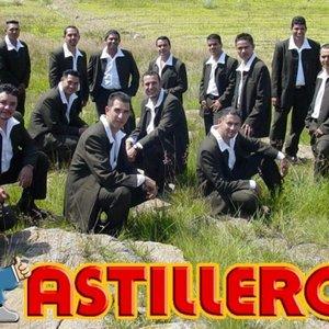 Avatar for Banda Astilleros