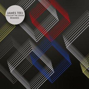 Follow the Shade (Remixes)