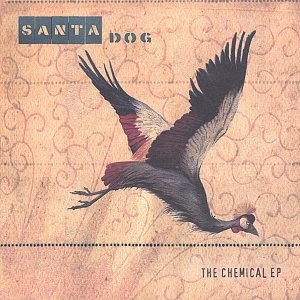 The Chemical EP