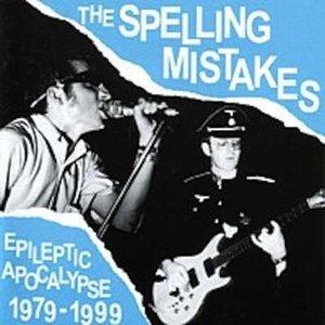 Epileptic Apocalypse 1979-1999