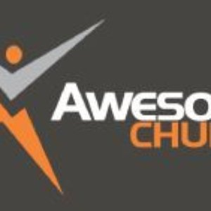 Avatar de Awesome Church
