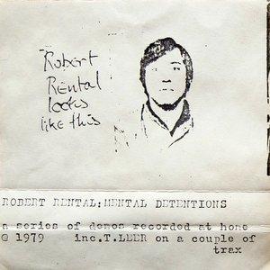 Mental Detentions