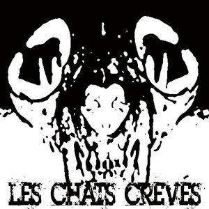 Avatar de Les chats crevés
