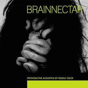 Brainnectar