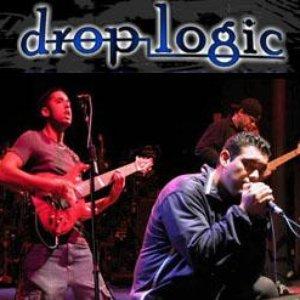 Avatar for Drop Logic