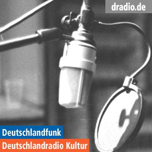 Avatar for Deutschlandradio