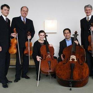 Avatar for Berlin Philharmonic String Quintet