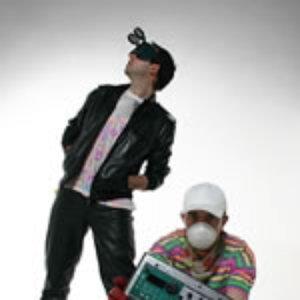 Avatar for DJs Pareja