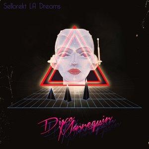 Avatar de SelloRekT LA Dreams