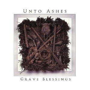 Grave Blessings