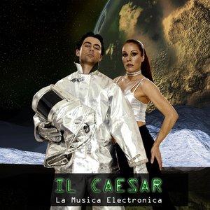 La Musica Electronica