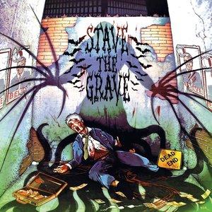 Avatar di Stave The Grave