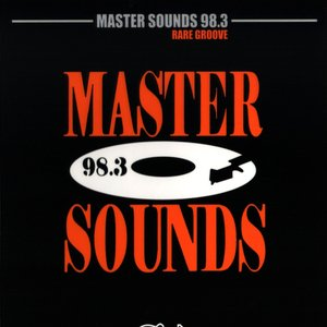 Avatar for Master Sounds 98.3