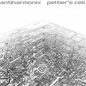 Peltier's Cell