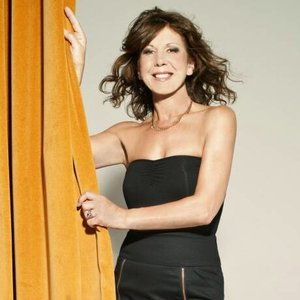 Avatar for Elkie Brooks