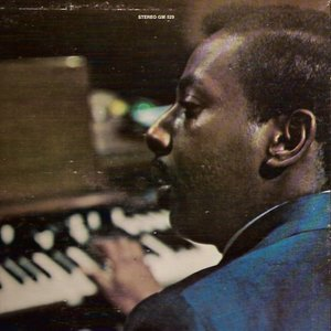 Avatar for Jimmy McGriff