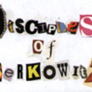 Avatar for Disciples Of Berkowitz