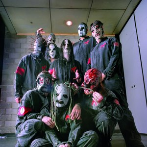 Avatar di Slipknot
