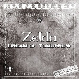 Dream of Tomorrow