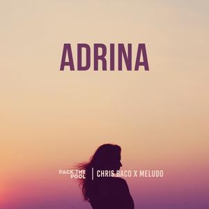 Chris Baco - Adrina