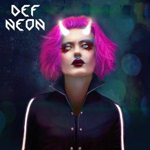 DEF NEON