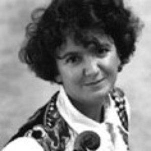 Avatar für Françoise Gnéri