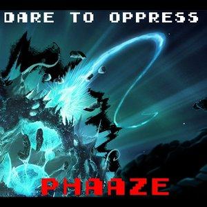 Phaaze