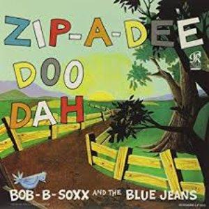 Zip-a-Dee-Doo-Dah (Original Album Plus Bonus Tracks)