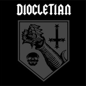 Doom Cult