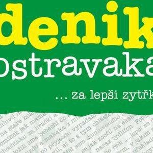 Avatar for Ostravak Ostravski