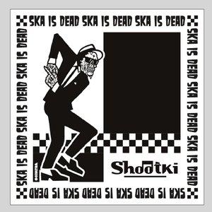 Ska Is Dead