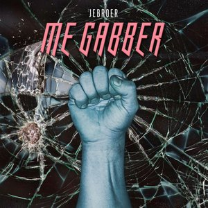 Me Gabber