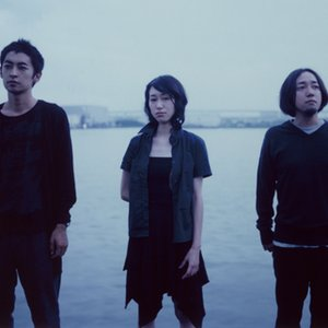 Spangle call Lilli line のアバター