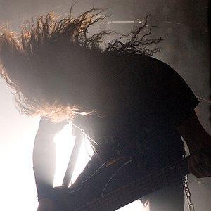Avatar for Korn, Slipknot, Godsmack, Deftones, Tool, Incubus