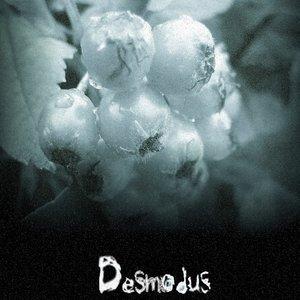 Avatar de Desmodus (RUS)