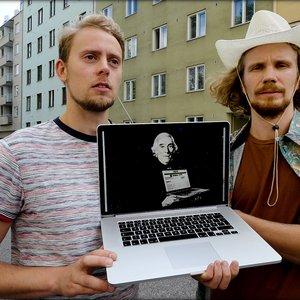 Avatar for Kalevauva.fi